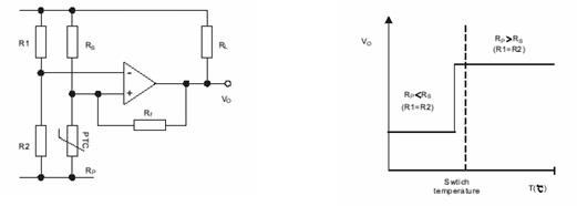 电路 电路图 电子 原理图 521_186