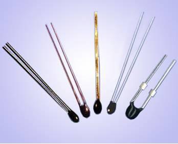 电阻器-供应热敏电阻mf58-电阻器尽在阿里巴巴-深圳